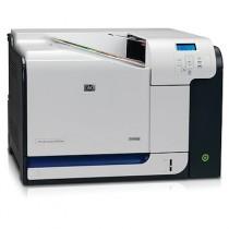 HP CLJ CP3525 DN (CC470A)